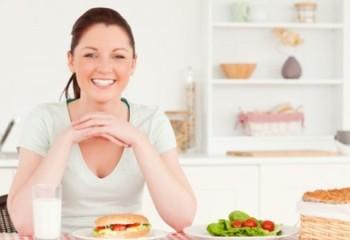 kadınlara özel diyet diyetisyen tuğçe sert