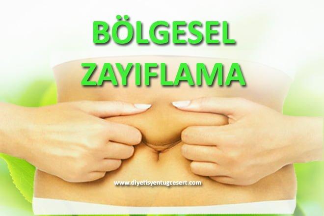 bolgesel-zayiflama