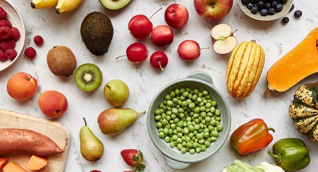 bağışıklık güçlendiren besinler