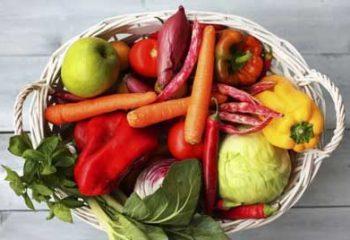 kanser-ve-beslenme-diyetisy