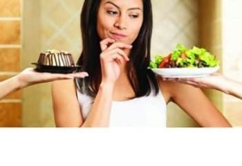 kişiye özel diyet programı