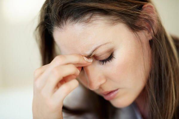 migren bas agrisi- migren ve beslenme