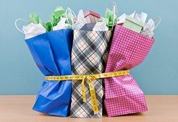 Diyetisyen Tuğçe Sert' ten diyet için alışveriş listesi