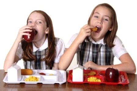 obezite ve çocuklar