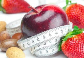 Diyetisyen Tuğçe Sert-Nasıl kilo veririm?