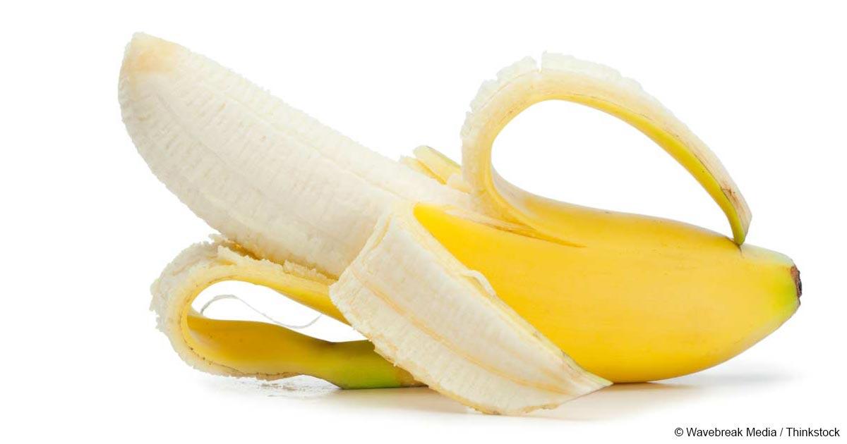 kiloya göre diyet- diyetisyen tuğçe sert