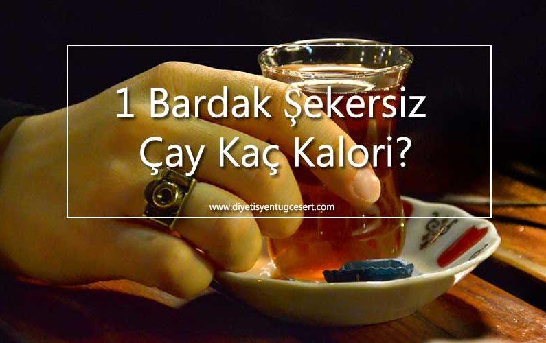 Cay Kac Kalori